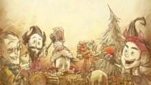 Winter's Feast 2018 Loading Screen.png