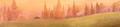 Wortox Animated Short Background7
