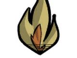 Isqueiro da Willow (Willow's Lighter)