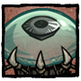 Glass Eyebrella Profile Icon