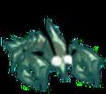 Lunar Wobster