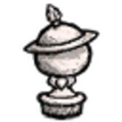 Pawn Figure (Marble).png