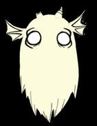 Ghost Wurt