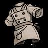 Wes' Gorge Garb Icon