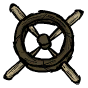 Ícone de Navegação Marítima (Icon Seafaring).png