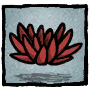 Abby's Flower Profile Icon