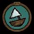 Boat Meter (SW).png