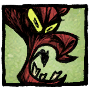Krampus Profile Icon