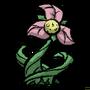 Icon Green Thumb.png