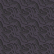 Bat cave floor