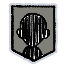 Character emoji from official Klei Discord server