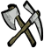 DS Tools Emoticon