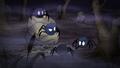 The Monster Marsh 1