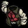 Paperboy Shirt Icon