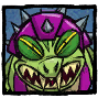 Crocommander Profile Icon
