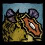 Fishy Bat Profile Icon