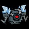 Sub-Zero Containment Unit Icon