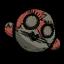 Silly Monkey Ball
