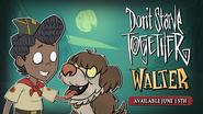 DST Walter update thumbnail-1-