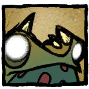 Froggy Profile Icon