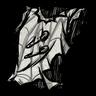 Punk Shirt Icon