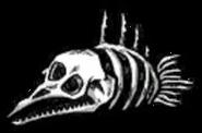 Sea Bones 3