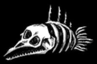 Sea Bones 3.png