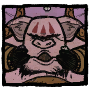 Jeering Boar Profile Icon