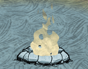 Fire Pit closeup.png