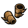 Forging Bracers Icon