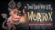 Wortox Announcement-1-