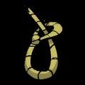 Ícone de Sobrivência (Icon Survival)