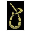 Ícone de Sobrivência (Icon Survival).png