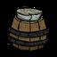 Cork Barrel (old)