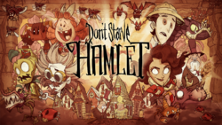 DS Hamlet Launch Promo.png