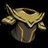 Fissure's Armor Icon