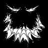 Silky El Tigre Cub Beard Icon