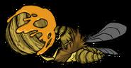Dead Bee Queen