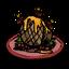 Honey Ham (Pig Fiesta)