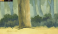 Wortox Animated Short Background5
