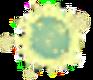 Lunar Spore