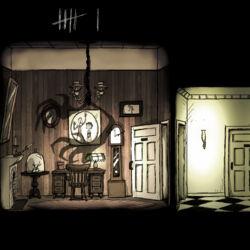 William Carter Puzzle 8-6.jpg