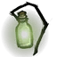 Lamparina de Proa (Boat Lantern).png