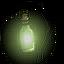 Lamparina de Proa (Boat Lantern)