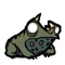 60px-Frog.png