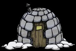 Walrus Camp