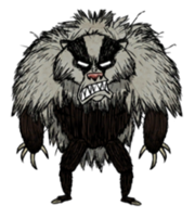 200px-Bearger.png