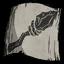 Sombra duelista