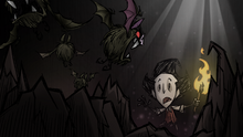 DST Caves Live.png