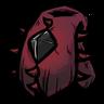 Shadow Trunk Icon